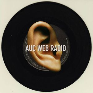 Record Show 2: AUCWebradio