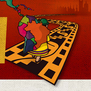 Camera Obscura: interview Latino Film Festival