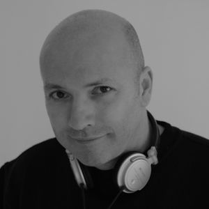 Killer Groove Music Library Show 35 from Tuesday 15th May 2012 (J.F.S.R)