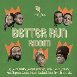 #NewTunes #Bigtunes #Reggae #Rap #RnB Fat Club Radio Show Nº163 23mar2015