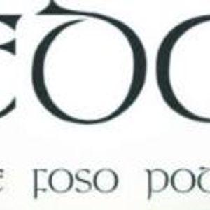 Redco & FaGO - Foso Podcast 001