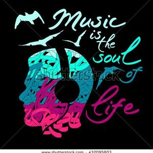 Soulful Sixty #42 Life