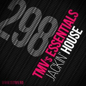TMV's Essentials - Episode 298 (2018-02-26)