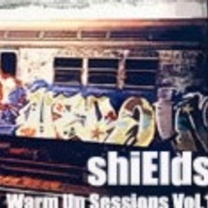 shiElds-Warm-Up-Sessions