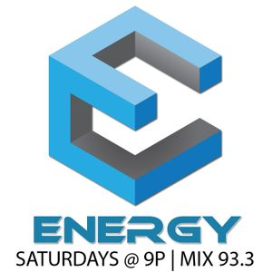 ENERGY 40 OF 2015 COUNTDOWN