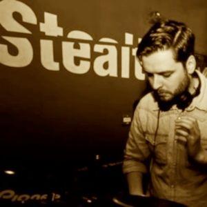 December/January 2011 Mix