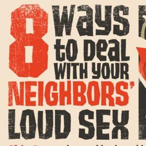 neighbor-sexting-fuck-ghetto-pussy