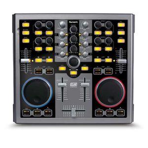 djul_mixsession_100704_Techno