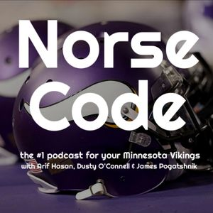 Episode 159 - The Question of Blair Walsh