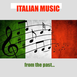 Italian music for the Italians around the world ...back in 70's and 80's...