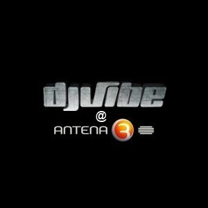 Rotations @ Antena3 (25NOV2012)