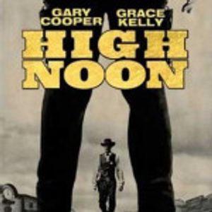 High Noon (List of Shame)