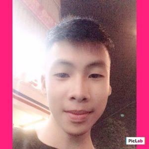 NST-  Tùng Týt Mix Tặng Huy Kol <3 hey hey
