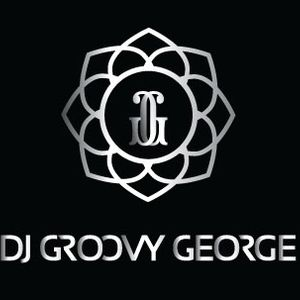DJ Groovy George - Tech-No-Logic Vol. 3 - Recorded Live @ O'Zone Club