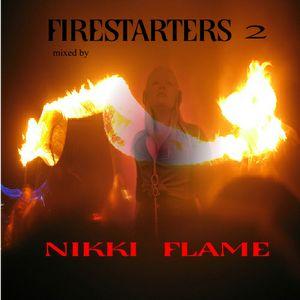 Firestarters - 2