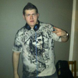 DJ LeM Electro House BANGERS MIX 2014