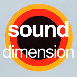Sound Dimension Radio Show # 16 Jun 2011