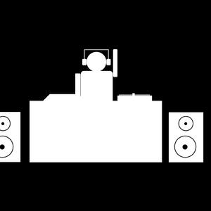 ElektroMeisterei feat. E&M - 001