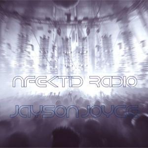 NFektid Radio13