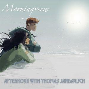 Morningview - Afterhour with Thomas Jandausch (2009)