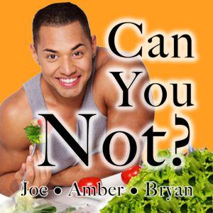 C.Y.N.? #49: Do You Hate Vegans?