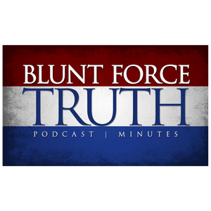 Those Russian Hackers – Episode 234
