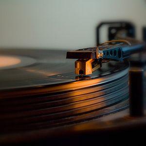80's Love - Groove & Soul