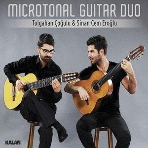 Türlü (Röportaj: Tolgahan Çoğulu & Sinan Cem Eroğlu) - 28.06.2015 (Açık Radyo - 94.9 FM, İstanbul)