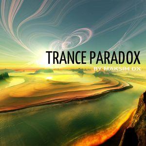 Trance Paradox pt.2