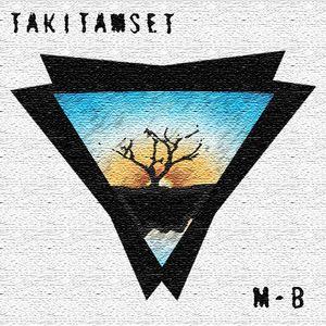 M-B - TakiTamSet
