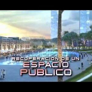 Polo Audiovisual
