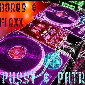 DJ Bores - Summer 11