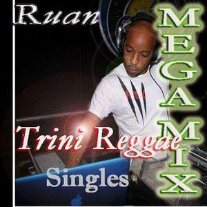 Trini Reggae Singles
