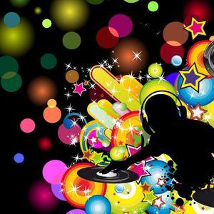 New Best Dance Music 2013