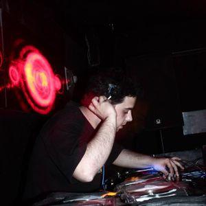 Dubout @ Mais Baixo 1º Aniversário - Faktory (11-05-12)