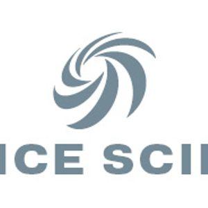 Trance Science Mix 2 - July 2012 - Chris Shrimpton