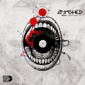 "Zmashed #3 - ""Night Light 2"" by DJ Testa"