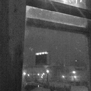 Berlin winter confession * slowly alternative