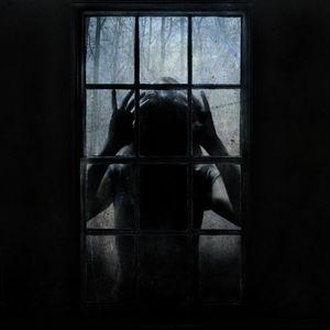 TanTrum - Dark Techno July 2015 **FREE Download on my