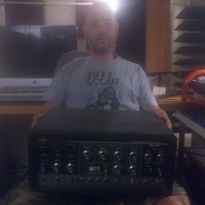 MB on the radio BTON2