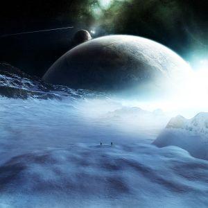 Fifth Dimension - Cool Breeze 3
