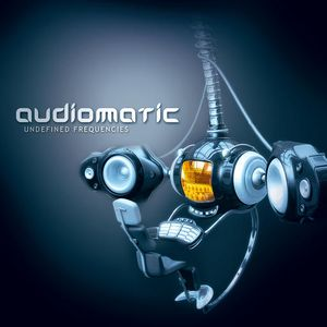 Audiomatic Virtual DJ Mix