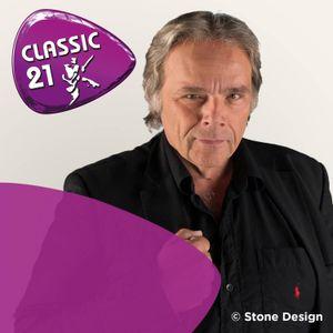Les Classiques - L'émission culte de Classic 21 - 25/09/2016
