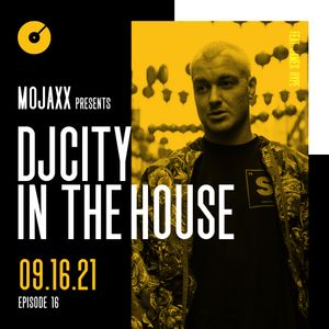 DJcity in the House (09.16.21)