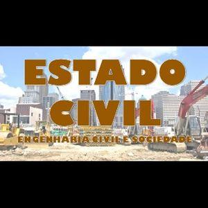 Estado Civil - 12Agosto - Curso BEST Verão 2014 - Elisa Silva e José Barbio