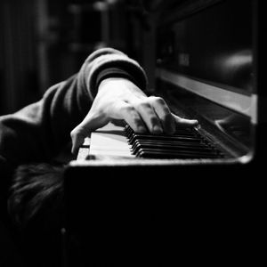 Episode 91: Curated By Nils Frahm