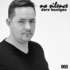 No Silence 005