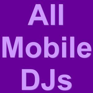 Premium Rhythm And Flows Radio 20140204