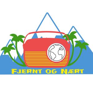 FJERNT OG NÆRT - EPISODE 2