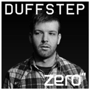 "zero"" // podcast #040 - DJ Mix: DUFFSTEP"